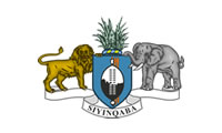 Government of Swaziland 200x120.jpg