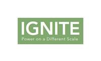 Ignite Power 200x120.jpg