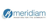 Meridiam 200x120.jpg