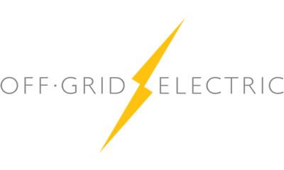 Off-Grid Electric 400x240.jpg