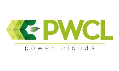 Power Clouds 400x240.jpg