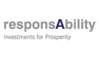 ResponsAbility Investments (2) 200x120.jpg