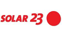 Solar 23 200x120.jpg