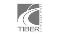 Tiber International 200x120.jpg