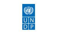 UNDP 200x120.jpg
