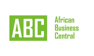 African Business Central 400x240.jpg
