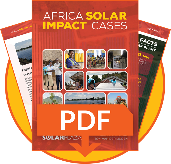 thumb White Paper Impact Cases Africa (F).png