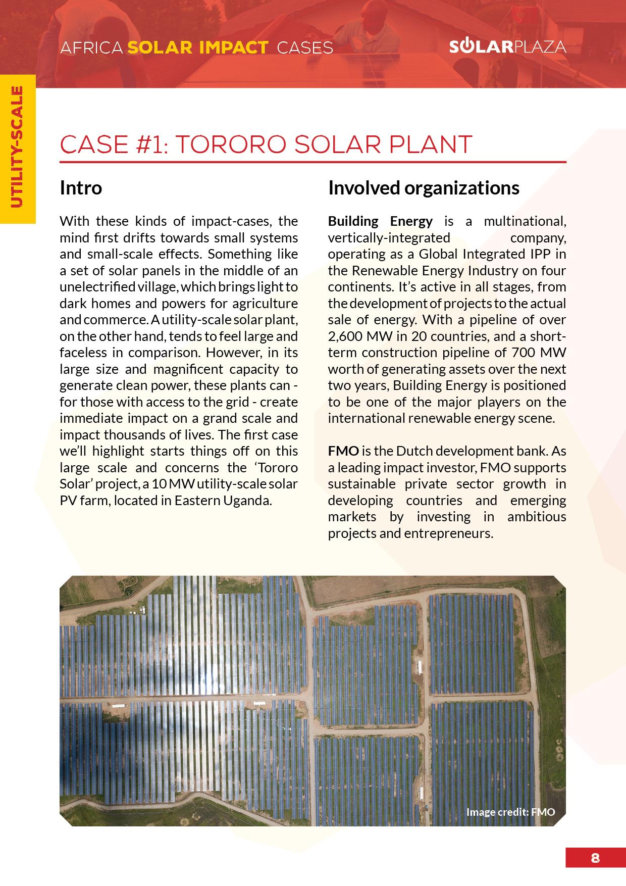 Africa Solar Impact Cases Report 1.0 (SRF)8.jpg