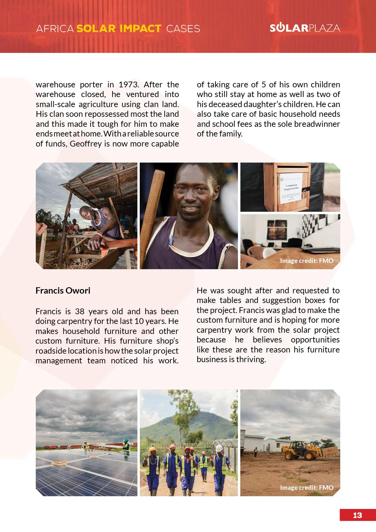 Africa Solar Impact Cases Report 1.0 (SRF)3 (2).jpg