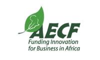 AECF 200x120.jpg