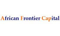 African Frontier Capital 200x120.jpg