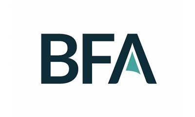 BFA global 400x240.jpg