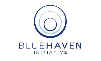 Blue Haven Initiative 400x240.jpg