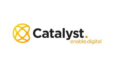 Catalyst enable digital 400x240.jpg