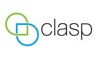 Clasp 200x120.jpg