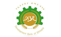 Development Bank Ethiopia 200x120.jpg