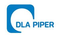 DLA Piper 200x120.jpg