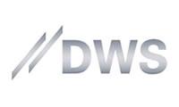 DWS 200x120.jpg