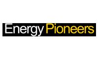 Energy Pioneers 200x120.jpg