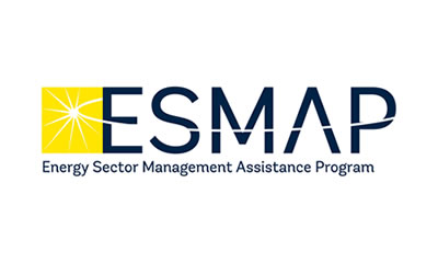 ESMAP (2) 400x240.jpg
