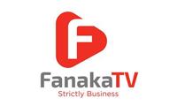 Fanaka TV 200x120.jpg