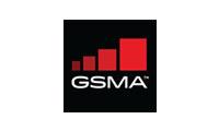 GSMA 200x120.jpg