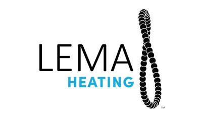 LEMA™ 400x240.jpg