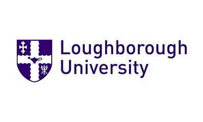 Loughborough University 400x240.jpg