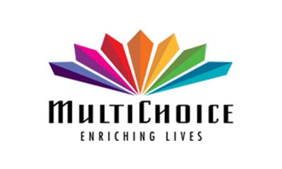 Multichoice South Africa 400x240.jpg