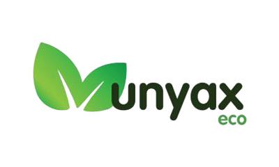 munyax eco 400x240.jpg