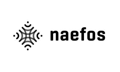 Naefos 400x240.jpg