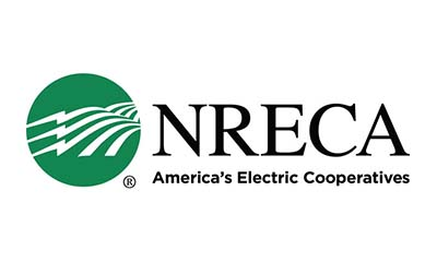 NRECA america's electric cooperatives 400x240.jpg