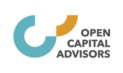 Open Capital Advisors 400x240.jpg