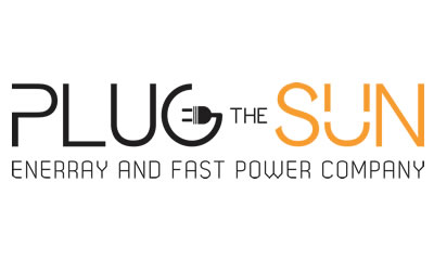 Plug the Sun 400x240.jpg