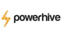Powerhive (2018) 200x120.jpg