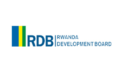 Rwanda Development Board (RDB) 400x240.jpg