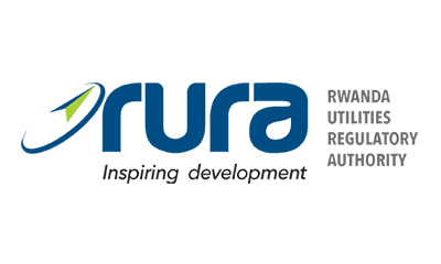 Rwanda Utilities Regulatory Authority (RURA) 400x240.jpg
