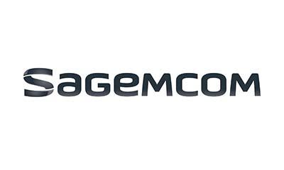 Sagemcom 400x240.jpg