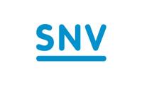 SNV 200x120.jpg