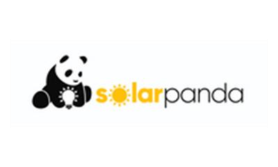solar panda 400x240.jpg
