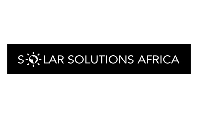 solar solution africa 400x240.jpg