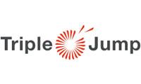 Triple Jump 200x120.jpg