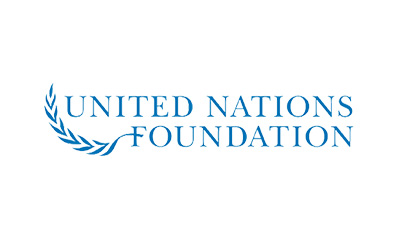 United Nations Foundation 400x240.jpg