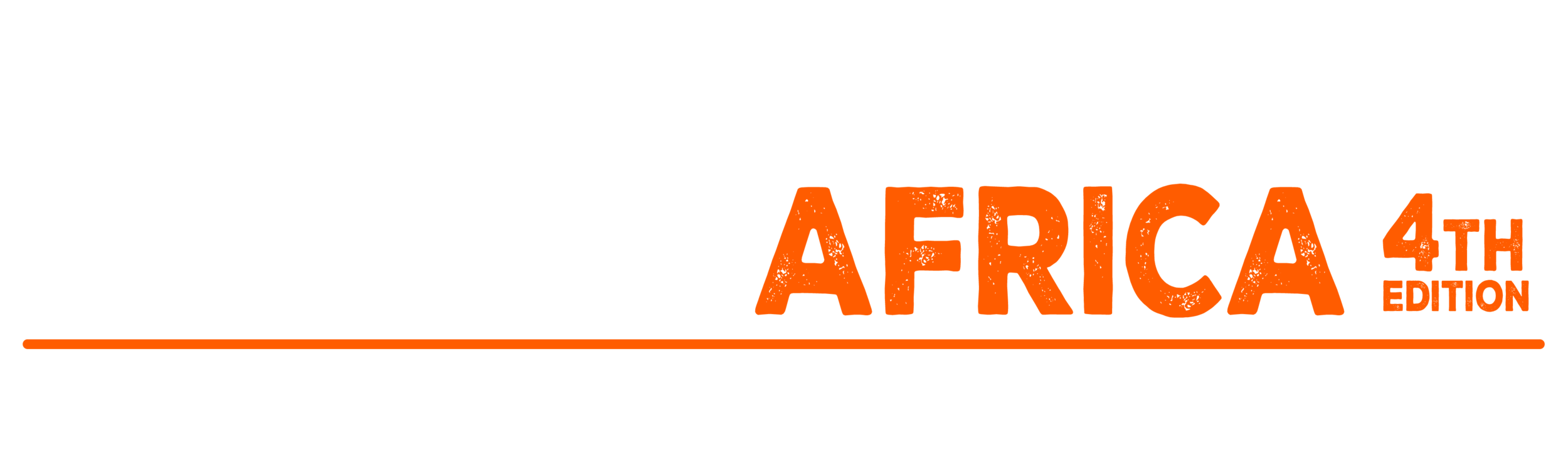 USC Africa 2019 Logo (white & orange)-01.png