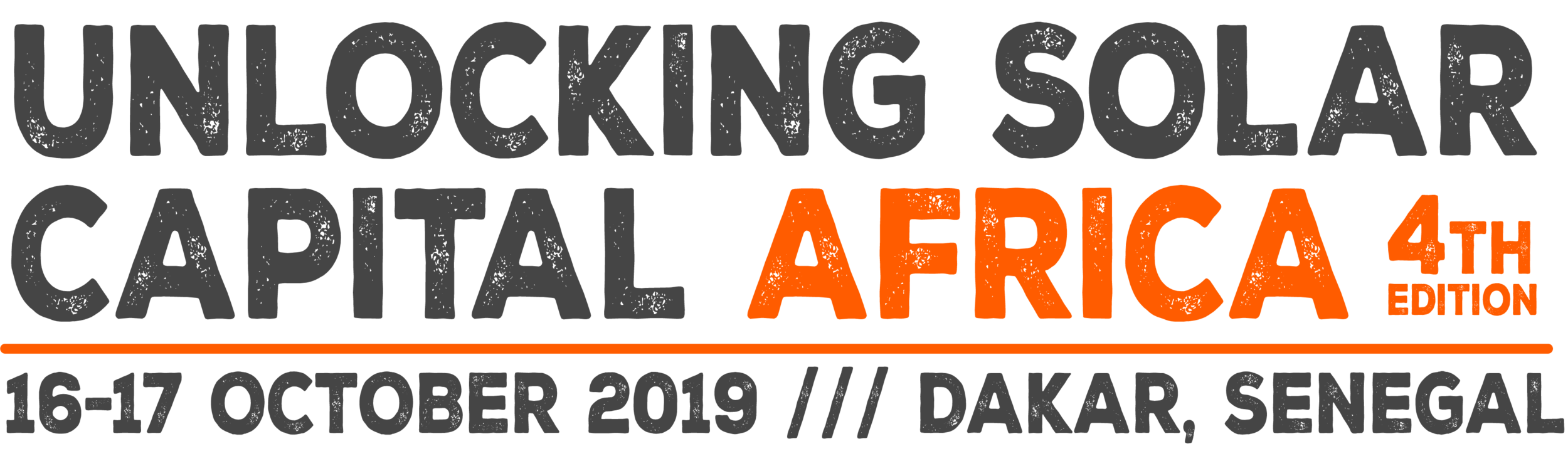 USC Africa 2019 Logo.png