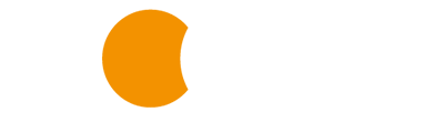 Logo - Gogla 2019 (110x web).png