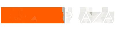 Logo - Solarplaza.png