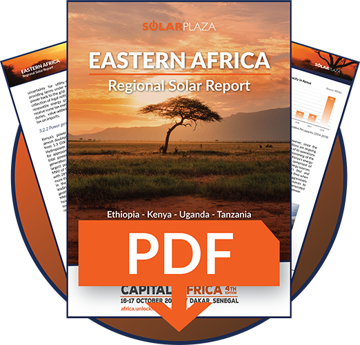 Thumbnail - Eastern Africa Regional Solar Report 2019.png
