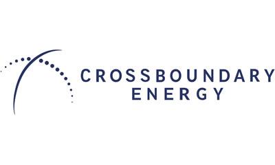 Crossboundary Energy (2) 400x240.jpg