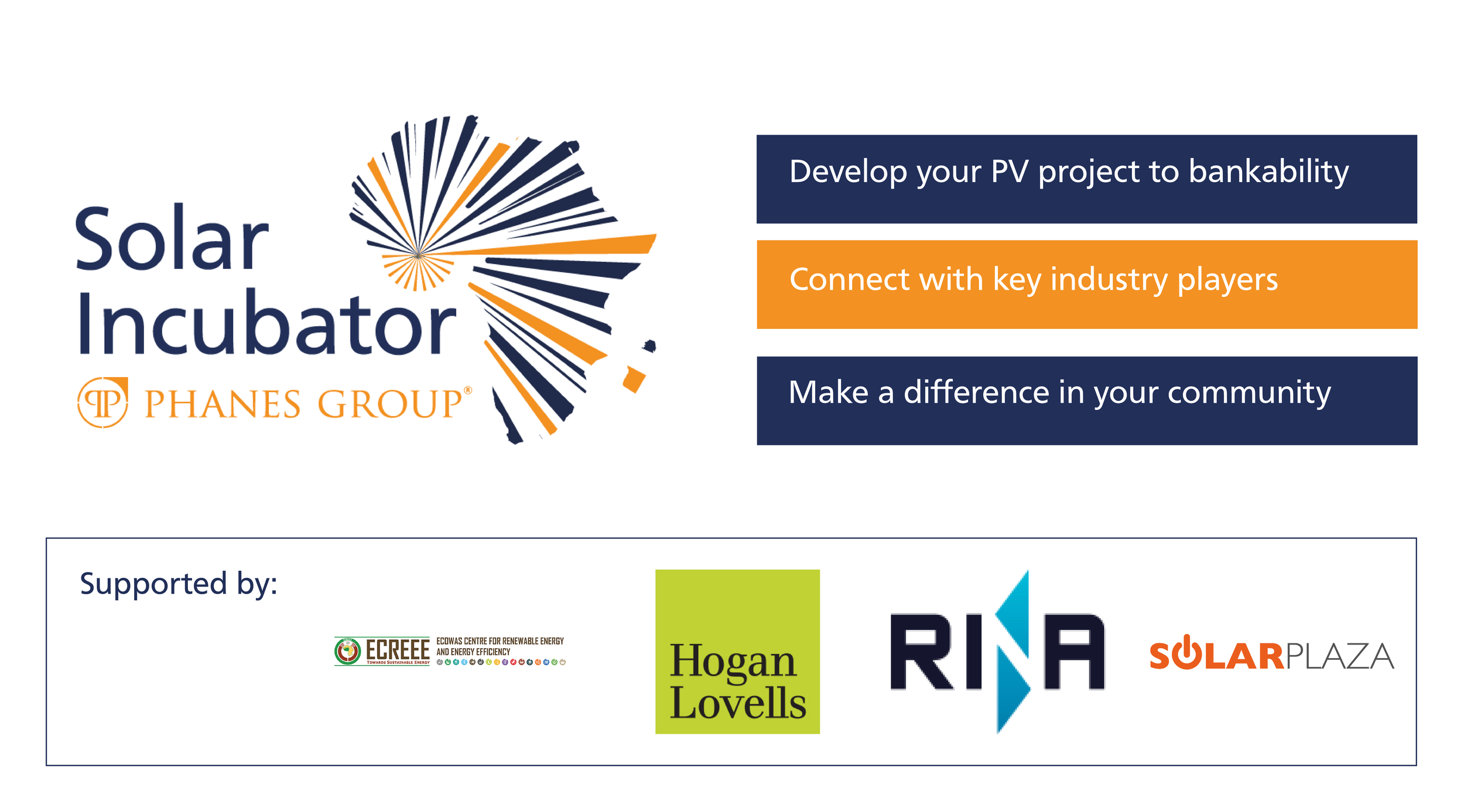 Solar_Incubator_Banner_website_banner_applications_page_2019.png